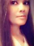 avatar Sheila Cornelisz