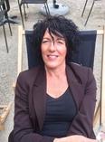 avatar Esther Van Rooij