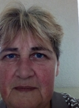 avatar Patricia Wisman