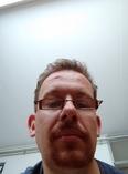 avatar Daniel van de pol