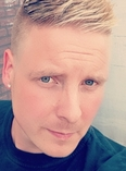 avatar Marco luesink