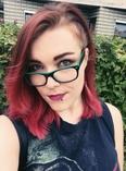 avatar Lisa Snoeks