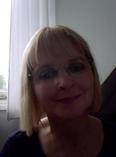 avatar A. de Groot