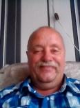 Jannes Jonkers