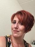avatar Danielle Eijgenbrood