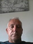 Marcel Ooms