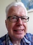 avatar Leo van der Graaf