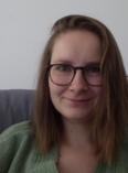 avatar Carolien Bode