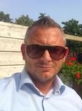 avatar Andre Luiten