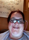 avatar Bianca Reniers