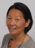 avatar I. Gerritsen