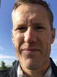 avatar Marc Van der Zon