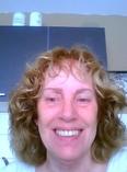 avatar van. zantwijk