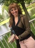 avatar Melissa Melching