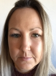 avatar Linda Knuist