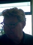 avatar D. van der Krogt