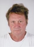 avatar a.c boomer