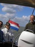avatar Leo van de Pieterman