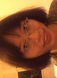 avatar Jasmine He