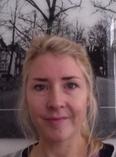 avatar Yvette Donders