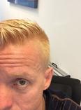 avatar Erik Dekker