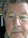 avatar J. Hinderink