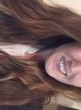avatar Renate Tibboel