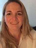 Maud Verfuurt