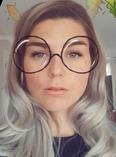 avatar Monica van den Berg