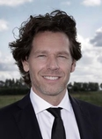 avatar Rich Tiggeler