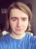 avatar Mikey Biesterveld