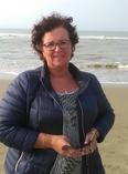 avatar Hendrina Pap
