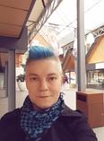 Carola van den Hurk