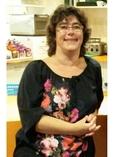 avatar Bianca Sluis