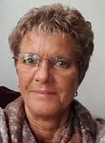 ineke De Jong