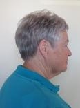 avatar Rita Boogaart