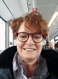 avatar Jolanda van Mierlo