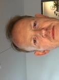 avatar Sebastian Toet