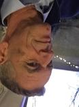 Meneer Romijn