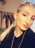 avatar Daphne Dijkstra