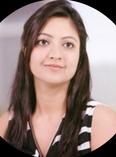 avatar Khush Lall
