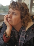 Karin van Rootselaar