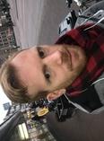 avatar Laurens Visser