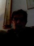 avatar W Willigen