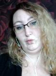 avatar Jeanette Waltman