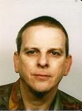 avatar J. Zwartbol