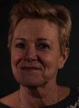 avatar Jannie Buijense