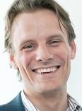 avatar Maarten van der Meijde