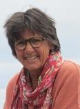 avatar Florence Lamsvelt