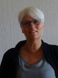 Y. van der Veen